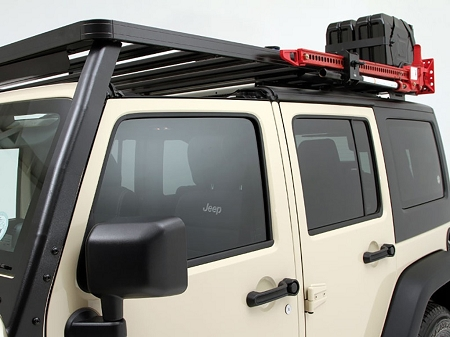 purchase smitybilt smittybilt no src rack on price reviews jeep minimum shipping free roof racks best