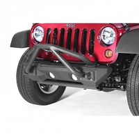 ALL TERRAIN DOUBLE X STRIKER MINI-STINGER; 07-15 JEEP WRANGLER JK