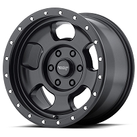 AR969 ANSEN OFF ROAD 17X9