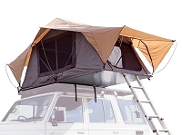 FRONT RUNNER FEATHER-LITE ROOF TOP TENT