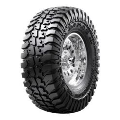 245/75R16 RADAR RENEGADE R5 120/116Q